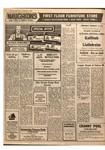 Galway Advertiser 1986/1986_06_19/GA_19061986_E1_010.pdf