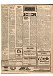 Galway Advertiser 1986/1986_06_19/GA_19061986_E1_012.pdf