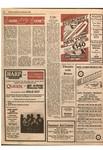 Galway Advertiser 1986/1986_06_19/GA_19061986_E1_016.pdf