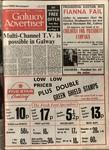 Galway Advertiser 1973/1973_05_10/GA_10051973_E1_001.pdf