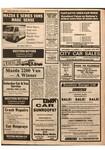 Galway Advertiser 1986/1986_06_19/GA_19061986_E1_014.pdf