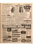 Galway Advertiser 1986/1986_06_19/GA_19061986_E1_005.pdf