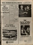 Galway Advertiser 1973/1973_05_10/GA_10051973_E1_005.pdf