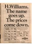 Galway Advertiser 1986/1986_06_19/GA_19061986_E1_009.pdf