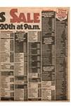Galway Advertiser 1986/1986_06_19/GA_19061986_E1_019.pdf