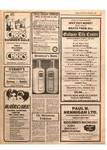 Galway Advertiser 1986/1986_06_19/GA_19061986_E1_015.pdf