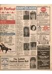 Galway Advertiser 1986/1986_06_26/GA_26061986_E1_017.pdf