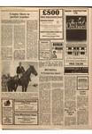 Galway Advertiser 1986/1986_06_26/GA_26061986_E1_012.pdf