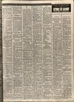 Galway Advertiser 1973/1973_05_10/GA_10051973_E1_011.pdf
