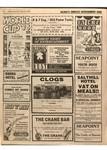 Galway Advertiser 1986/1986_06_26/GA_26061986_E1_020.pdf