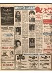 Galway Advertiser 1986/1986_06_26/GA_26061986_E1_016.pdf