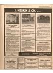 Galway Advertiser 1986/1986_06_26/GA_26061986_E1_013.pdf