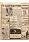 Galway Advertiser 1986/1986_06_26/GA_26061986_E1_015.pdf