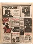 Galway Advertiser 1986/1986_06_26/GA_26061986_E1_019.pdf
