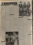 Galway Advertiser 1973/1973_05_10/GA_10051973_E1_008.pdf