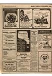 Galway Advertiser 1986/1986_06_26/GA_26061986_E1_018.pdf