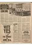 Galway Advertiser 1986/1986_06_26/GA_26061986_E1_002.pdf