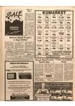 Galway Advertiser 1986/1986_06_26/GA_26061986_E1_005.pdf
