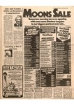 Galway Advertiser 1986/1986_06_26/GA_26061986_E1_003.pdf