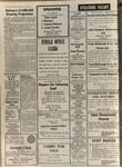 Galway Advertiser 1973/1973_05_10/GA_10051973_E1_010.pdf
