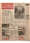 Galway Advertiser 1986/1986_06_26/GA_26061986_E1_001.pdf