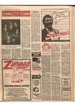 Galway Advertiser 1986/1986_06_26/GA_26061986_E1_014.pdf