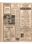 Galway Advertiser 1986/1986_06_26/GA_26061986_E1_009.pdf