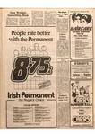 Galway Advertiser 1986/1986_06_26/GA_26061986_E1_007.pdf