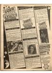 Galway Advertiser 1986/1986_08_07/GA_07081986_E1_011.pdf