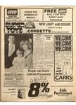 Galway Advertiser 1986/1986_08_07/GA_07081986_E1_009.pdf