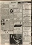 Galway Advertiser 1973/1973_05_10/GA_10051973_E1_002.pdf