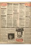 Galway Advertiser 1986/1986_08_07/GA_07081986_E1_016.pdf