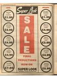 Galway Advertiser 1986/1986_08_07/GA_07081986_E1_014.pdf