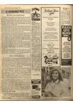 Galway Advertiser 1986/1986_08_07/GA_07081986_E1_006.pdf