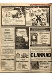 Galway Advertiser 1986/1986_08_07/GA_07081986_E1_018.pdf