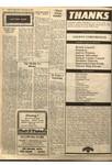 Galway Advertiser 1986/1986_08_07/GA_07081986_E1_012.pdf