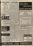 Galway Advertiser 1973/1973_05_10/GA_10051973_E1_003.pdf