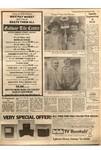 Galway Advertiser 1986/1986_08_07/GA_07081986_E1_015.pdf