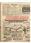 Galway Advertiser 1986/1986_08_07/GA_07081986_E1_003.pdf