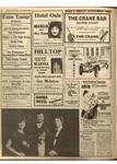 Galway Advertiser 1986/1986_08_07/GA_07081986_E1_020.pdf