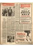 Galway Advertiser 1986/1986_08_07/GA_07081986_E1_017.pdf