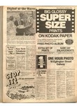 Galway Advertiser 1986/1986_08_07/GA_07081986_E1_013.pdf