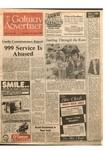 Galway Advertiser 1986/1986_08_07/GA_07081986_E1_001.pdf