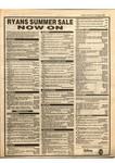 Galway Advertiser 1986/1986_08_07/GA_07081986_E1_007.pdf