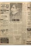 Galway Advertiser 1986/1986_08_07/GA_07081986_E1_002.pdf