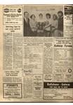 Galway Advertiser 1986/1986_08_07/GA_07081986_E1_010.pdf