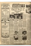 Galway Advertiser 1986/1986_08_07/GA_07081986_E1_008.pdf