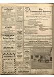 Galway Advertiser 1986/1986_08_07/GA_07081986_E1_004.pdf