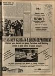 Galway Advertiser 1973/1973_03_15/GA_15031973_E1_003.pdf