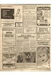 Galway Advertiser 1986/1986_08_21/GA_21081986_E1_015.pdf